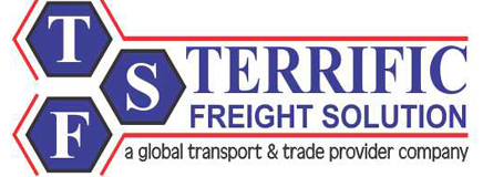Terrific Freight Solution
